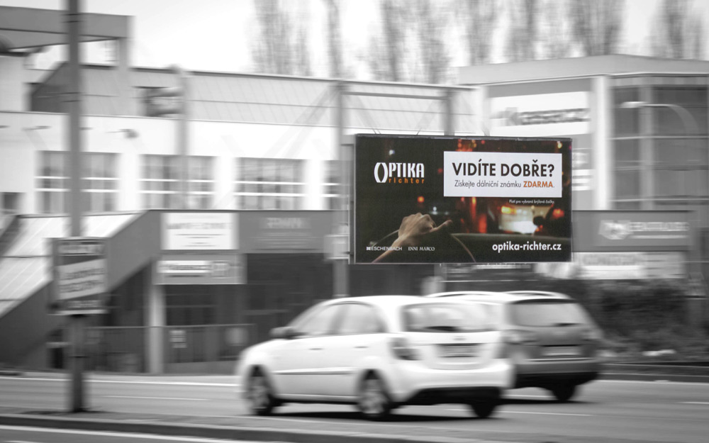 billboard-optika_richter