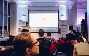 blog_frontendisti