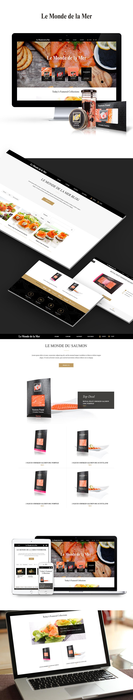 prezentace_le-Monde