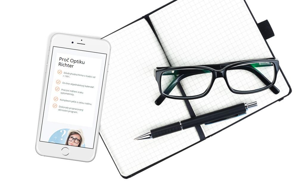 redesign-web-mobile-optika_richter